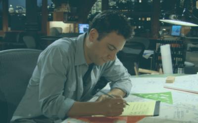 Projet immobilier : quand et comment mener des démarches participatives ?