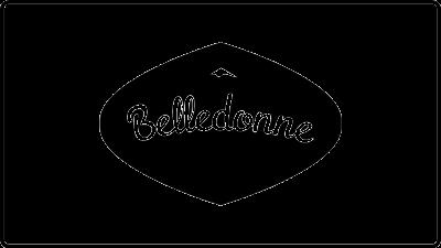 logo-pain-de-belledonne