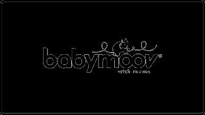 logo-babymoov