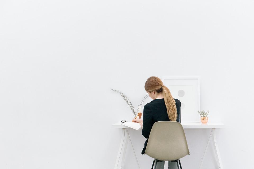 Quels sont les avantages de mettre en place une démarche Qualité de Vie au Travail?