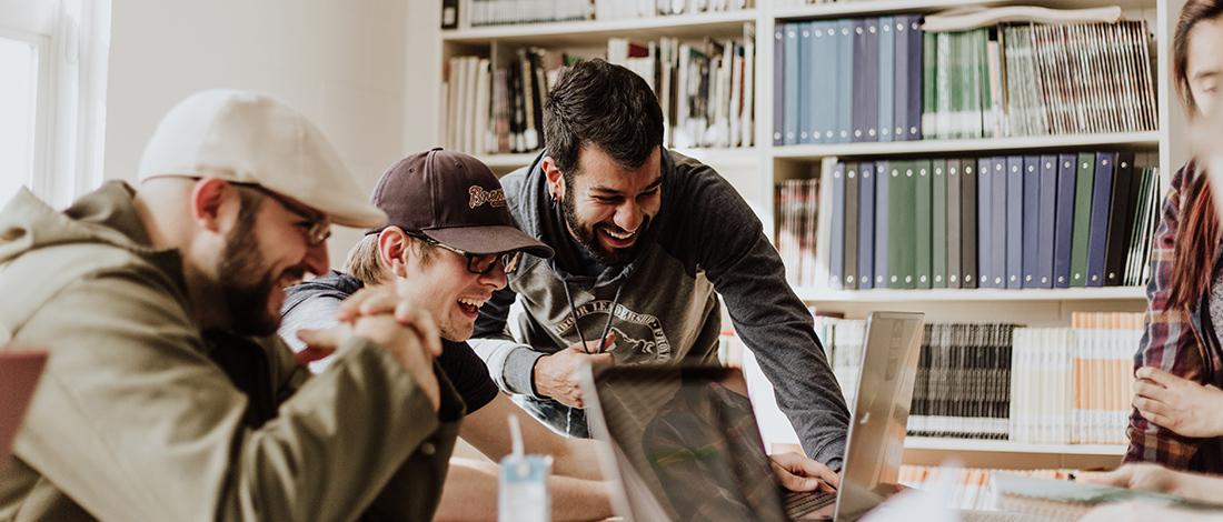 Comment rendre heureux ses collaborateurs ?