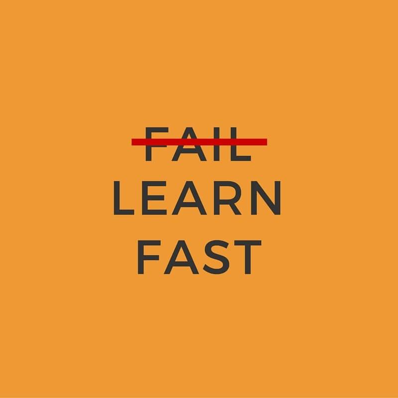 Comment les échecs nous permettent d